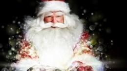 «Дед Мороз существует?»— Стоитли говорить ребенку правду осказочном персонаже
