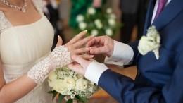 Представительницам каких трех знаков зодиака сложней всего удачно выйти замуж