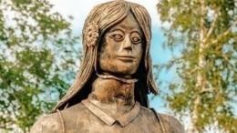Ужуткой Аленки изНововоронежа нашлась «родная сестра» вНовосибирске