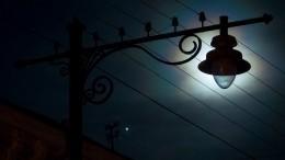 Около 20 тысяч человек остались без света итепла вПетербурге