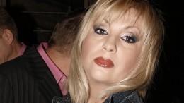 Адвокат семьи Легкоступовой назвал реальную сумму еенаследства