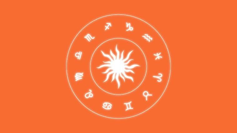 🧙♀ Гороскоп насегодня, 1января, для всех знаков зодиака