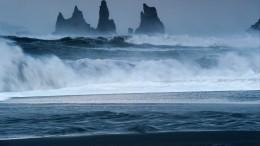 Судно «Онега» затонуло вБаренцевом море