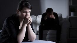 Несправедливое равноправие: Семейная драма вБашкирии вскрыла неожиданную проблему общества