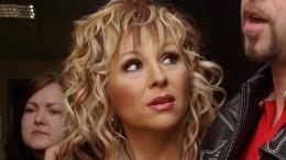 Всмерти Валентины Легкоступовой могут обвинить врачей