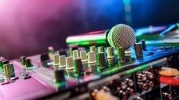 Народная премия «Звезды Дорожного радио» пройдет вновом формате. Как это будет?