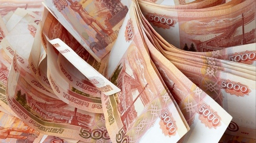 Квартиру топ-менеджера «Газпромбанка» обокрали вМоскве на33 миллиона рублей