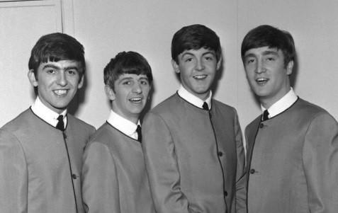 Одевал The Beatles и Майю Плесецкую