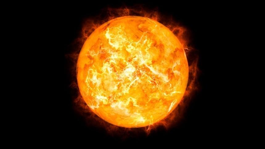 Астрономы ожидают в2021 году мощнейшую вспышку наСолнце
