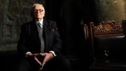 Что подарил миру Пьер Карден? История жизни легендарного модельера