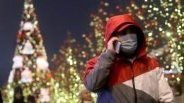 ВМоскве вернут бесплатный проезд сделавшим прививку откоронавируса льготникам