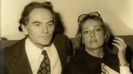 «Яжелал эту женщину!»— Кем была для Пьера Кардена его единственная возлюбленная