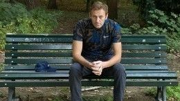 Алексей Навальный стал фигурантом уголовного дела