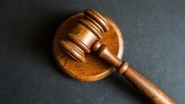 Устроивший смертельное ДТП бизнесмен Кирилл Сортланд отправится зарешетку