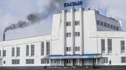 Блогер составил ТОП-10 самых опасных городов России