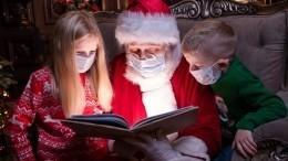 Что почитать напраздниках: новинки иклассические рождественские книги