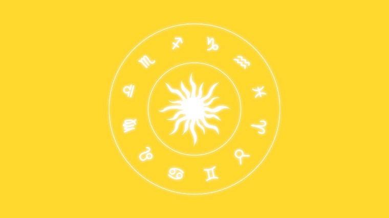 🧙♀ Гороскоп насегодня, 31декабря, для всех знаков зодиака
