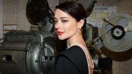 «Уменя муж-продюсер»: Александрова назвала причину взлета всвоей карьере