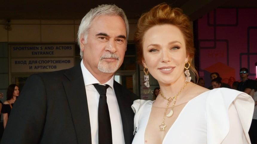 «Желаю, чтобы выразвелись»: Меладзе предложили бросить жену ради экс-супруги