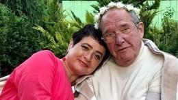 «Мстила»: Млодик обвинила экс-жену Эммануила Виторгана вего конфликте сдочкой