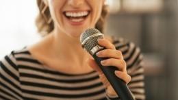 Ученые рассказали онегативном влиянии новогодних песен