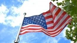 США пошли вразнос сосвоей идей собственной исключительности— Захарова