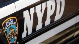 ВСША найдена мертвой дипломат, работавшая вООН— New York Post