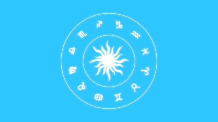 🧙♀ Гороскоп насегодня, 2января, для всех знаков зодиака