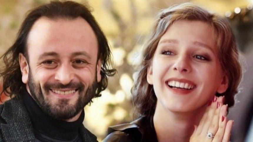 Психолог раскрыла, что ждет Авербуха иАрзамасову после рождения детей