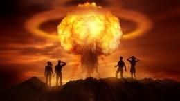 Вассерман назвал две страны, способные развязать Третью мировую войну