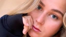 «Идеальное начало года!»— дочь Романа Абрамовича выходит замуж