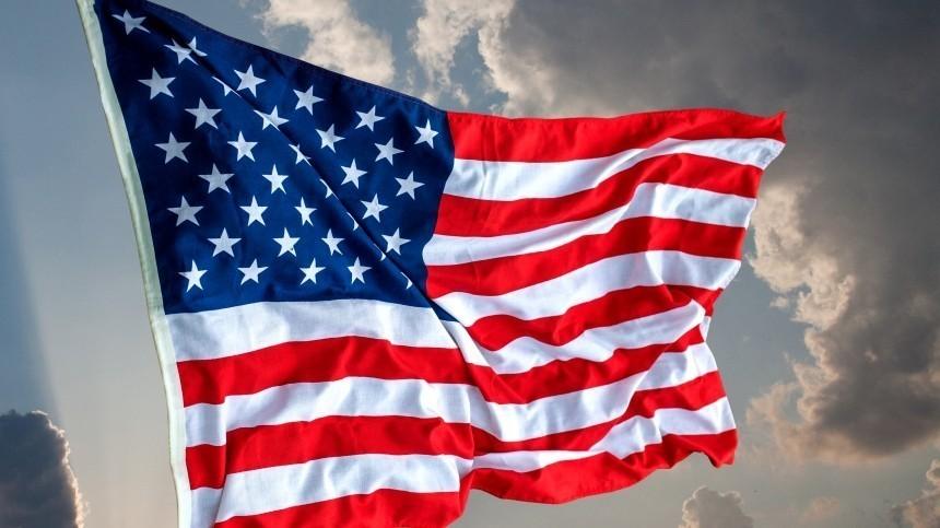 Американский политолог назвал главные причины невезения США впоследнее время