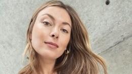 Мария Шарапова показала обручальное кольцо за18 миллионов