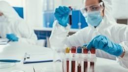 Это реально: кто может получить вечный иммунитет ккоронавирусу?