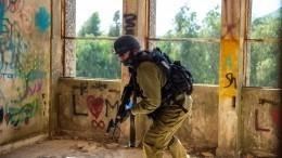 Девять человек погибли врезультате нападения наавтобус вСирии