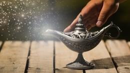 Как разбогатеть в2021 году спомощью магического ритуала? —совет ясновидящей