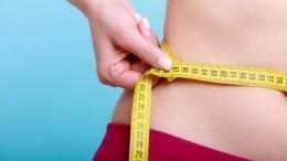 ТОП-10 советов диетолога, как похудеть после Нового года