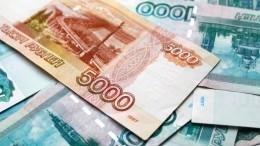 ВСовфеде оценили идею амнистии кредитов
