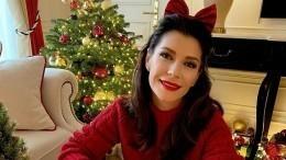 Звезда «Ворониных» написала свой ТОП сериалов икино наянварские праздники