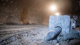 Тело погибшего извлекли из-под завалов после обрушения вшахтах наКамчатке