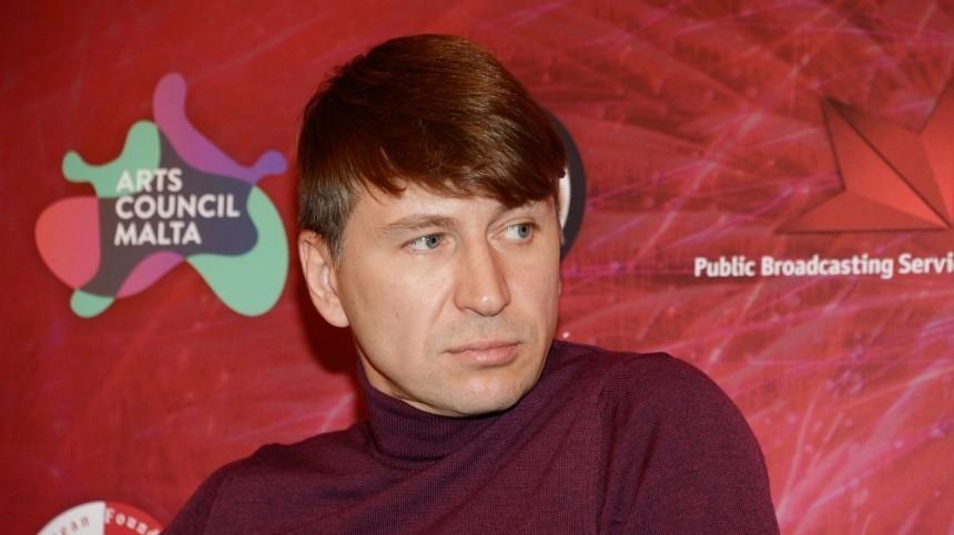 «Жили вместе»: Ягудин рассказал, почему неженился насолистке «Фабрики»
