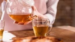Назван напиток, способный снизить риск заболевания раком