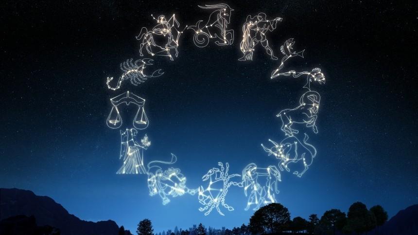 Василиса Володина дала прогноз на2021 год для всех знаков зодиака