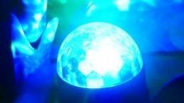 Родители вМурманской области пожаловались на«взрывающиеся» детские подарки