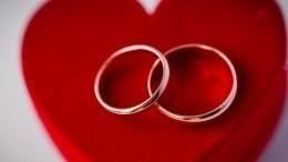 Свадебный гороскоп: Вкаком возрасте разным знакам зодиака лучше заключать брак?