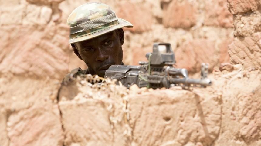 Страны, где в2021 году может начаться война— мнение военного эксперта