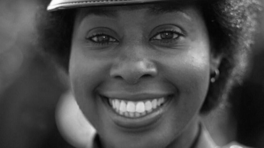 Умерла звезда «Полицейской академии» Мэрион Рэмси