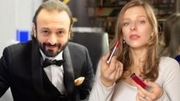 «Сказочная»: Арзамасова неможет прийти всебя после медового месяца сАвербухом