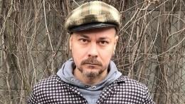 Друг Браматкина рассказал онехорошем предчувствии за7 дней досмерти актера
