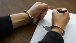 «Четыре грации» обманули жителей Кабардино-Балкарии на120 миллионов рублей